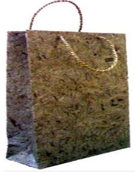 Contoh Kerajinan Dari Bubur Kertas : contoh, kerajinan, bubur, kertas, Kerajinan, Bubur, Kertas, Simpel