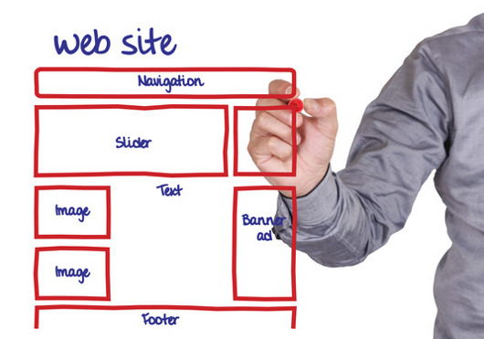 Must Have Web Designer Skills