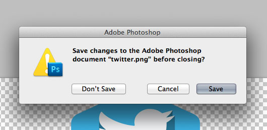 Using Photoshop Actions