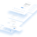 Method Wireframe Kit – Free Demo (Sketch)