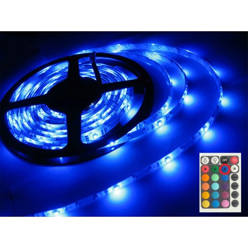 Rgb Led Christmas Lights.Dimmable Led Strip Lights