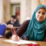 أوراق عمل رائعة : عناصر المجموعة – رياضيات صف سابع – منهاج سلطنة عُمان 2017