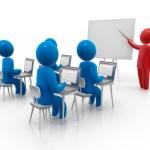 خطة تقنية المعلومات للصف الأول – الفصل الثاني – منهاج سلطنة عُمان 2018