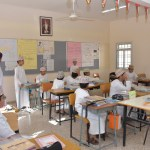 خطة رياضيات تطبيقية جديدة للصف الثاني عشر – الفصل الأول – منهاج سلطنة عُمان 2018