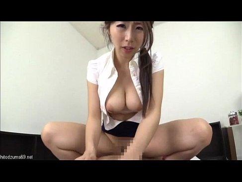 篠田あゆみが着衣のままセックスして淫語を連発してるおまんこな無収正動画 ドキュメンタリ^