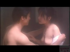富田靖子のお宝なnureba 動画