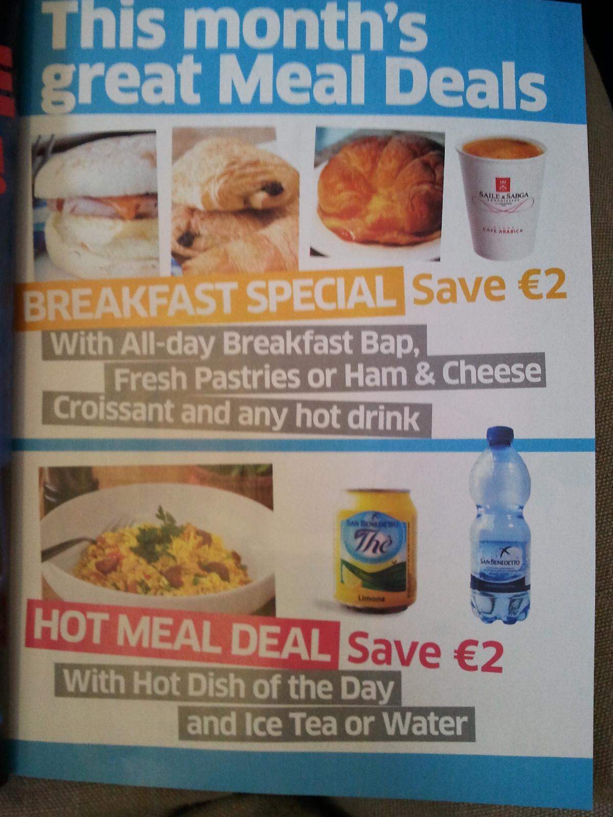 Ryanair Speisekarte  Getrnkepreise  Die Oman Air Oddysee