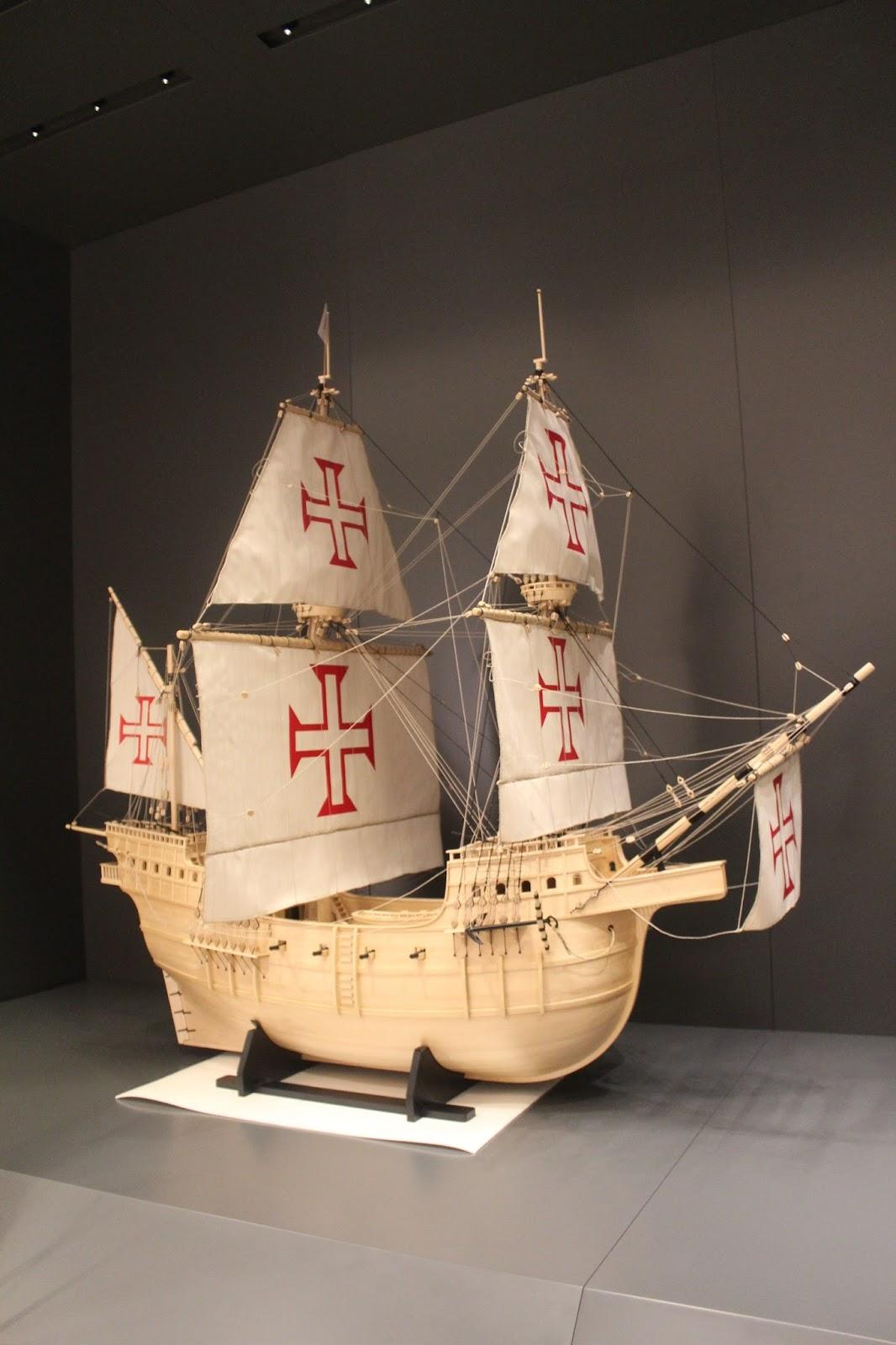Ománi Nemzeti Múzeum Muscat 4