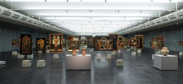 5 Museus para conhecer em São Paulo - MASP