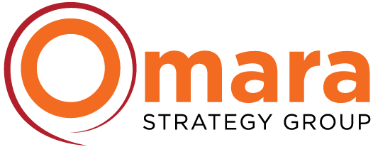 Omara Strategy Group
