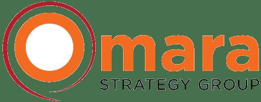 Omara Strategy Group