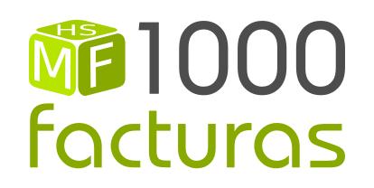 1000facturas