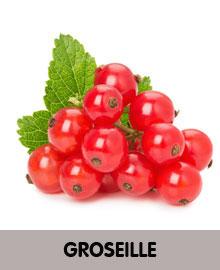 GROSEILLE-2.jpg