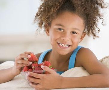 Enfant fraise.jpg