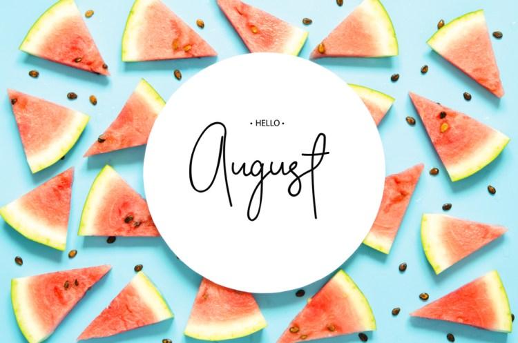 fruits et légumes août présentés par le marchand fruit et légume Marché Frais