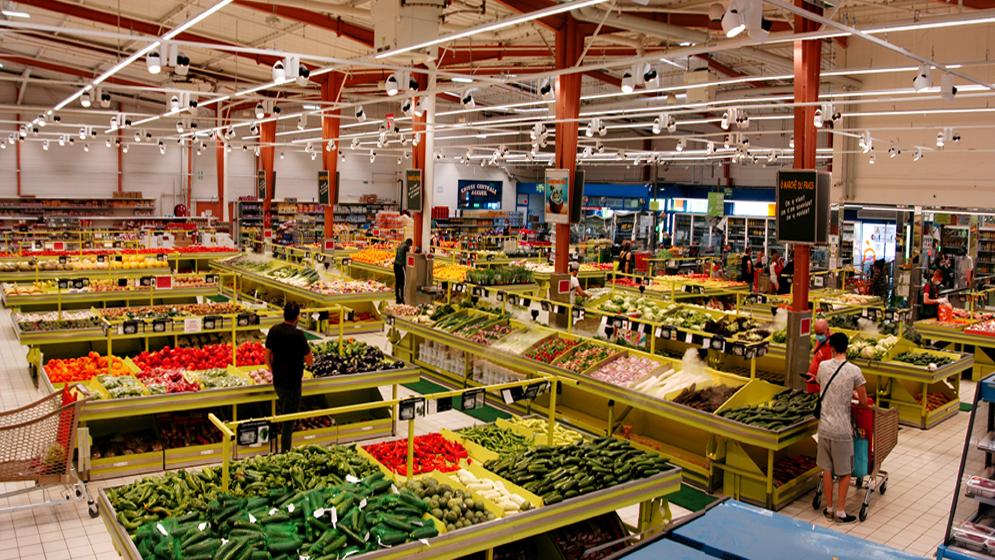 Etals Légumes Coignière-DSC_1419-mini