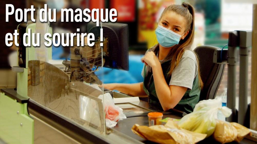 Caissiere masque sourur Villemomble-21-mini