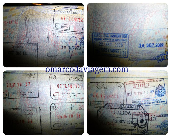collage_passaporte