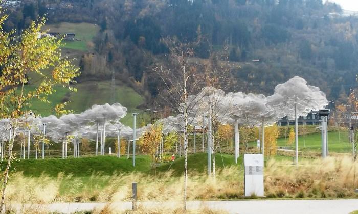 Innsbruck - Hostel e Atrações