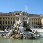 Viena Roteiro de 4 dias – 2º dia