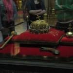 Budapeste Parlamento e Sinagoga – 1º dia