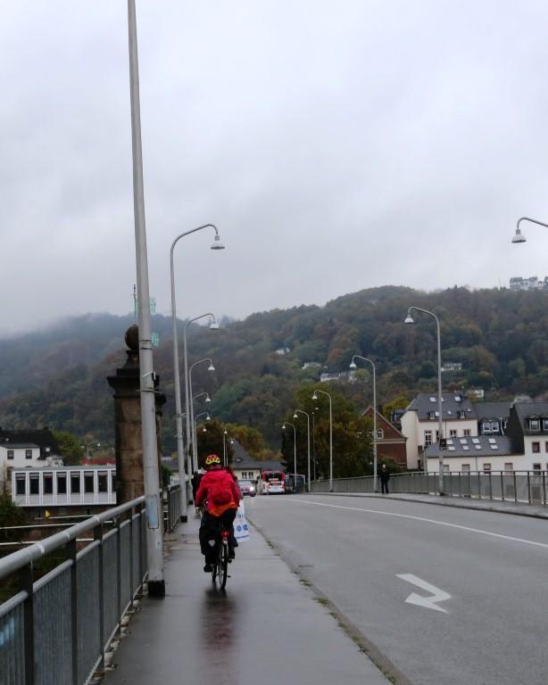 Trier : uma cidade histórica da Alemanha - DAYTRIP