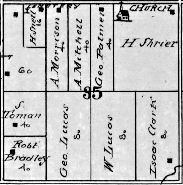 Flynn Township Archives – Omard, Michigan on erie county plat map, jackson county plat map, fulton county plat map, huron county plat map, okfuskee county plat map, saginaw county plat map, yellow medicine county plat map, kalkaska county plat map, lenawee county plat map, grant county plat map, cambria county plat map, somerset county plat map, union county plat map, gaines county plat map, lake county plat map, grand traverse county plat map, camden county plat map, ida county plat map, st clair county plat map, clayton county plat map,