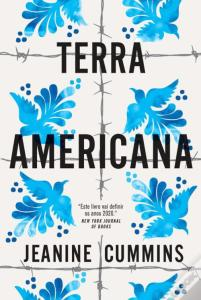 Kamala Harris no poder e Terra Americana para ler