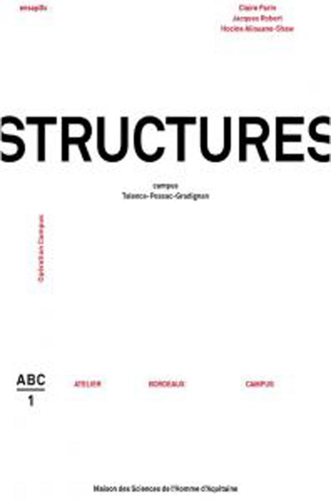 Vignette_Exposition_Structures