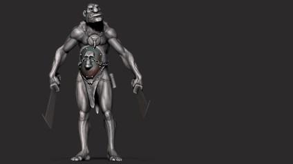 _5corr_troll