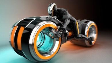 Moto Tron_v4 orange-1