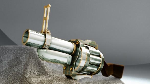 tf2_GrenadeLauncher6
