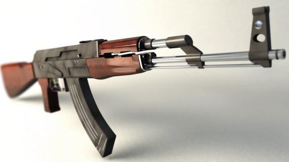 AK47_classique