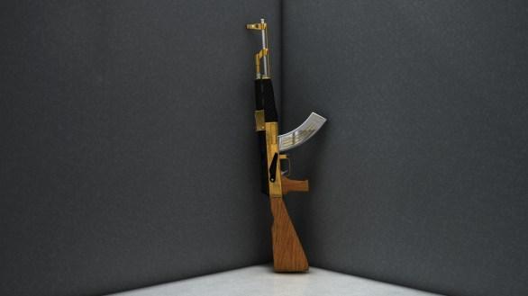 AK47_or_bois_debout