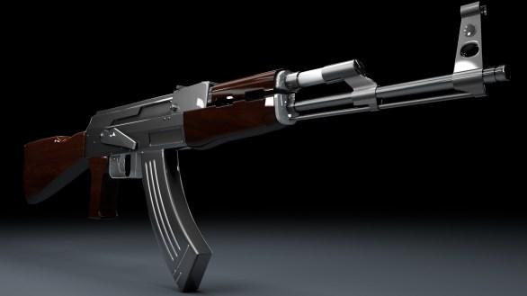 AK47_bois_metal