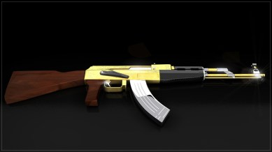 AK47_or_bois_composition