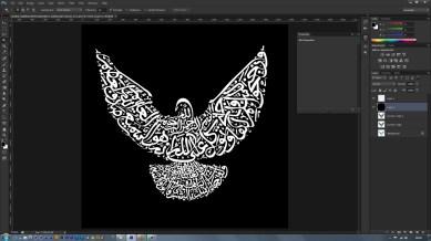 screenGold_oiseau 2-1_