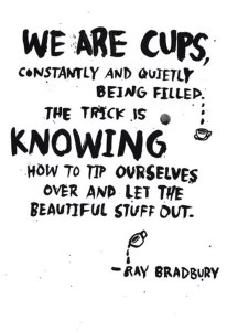 ray-bradbury-quote-via-la-la-lovely
