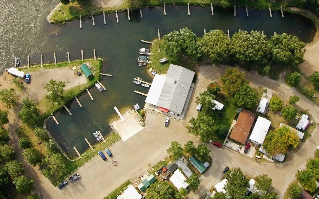 10 principaux outils de marketing digital pour les campings