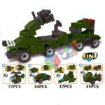 mini-blocks-4in1-armyom