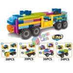 mini-blocks-4in1-colored