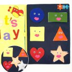 geometric-shapes-let-s-play