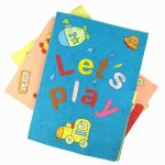 lets-play-activities