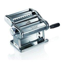 Marcato Classic Nudelmaschine Atlas 150
