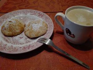 Marmeladetascherl-mit-Kaffee