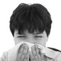 Gdy dziecko jest przeziębione...