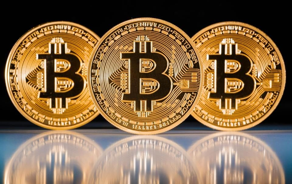 Paras tapa tietää Bitcoin on konservatiivinen sijoitus