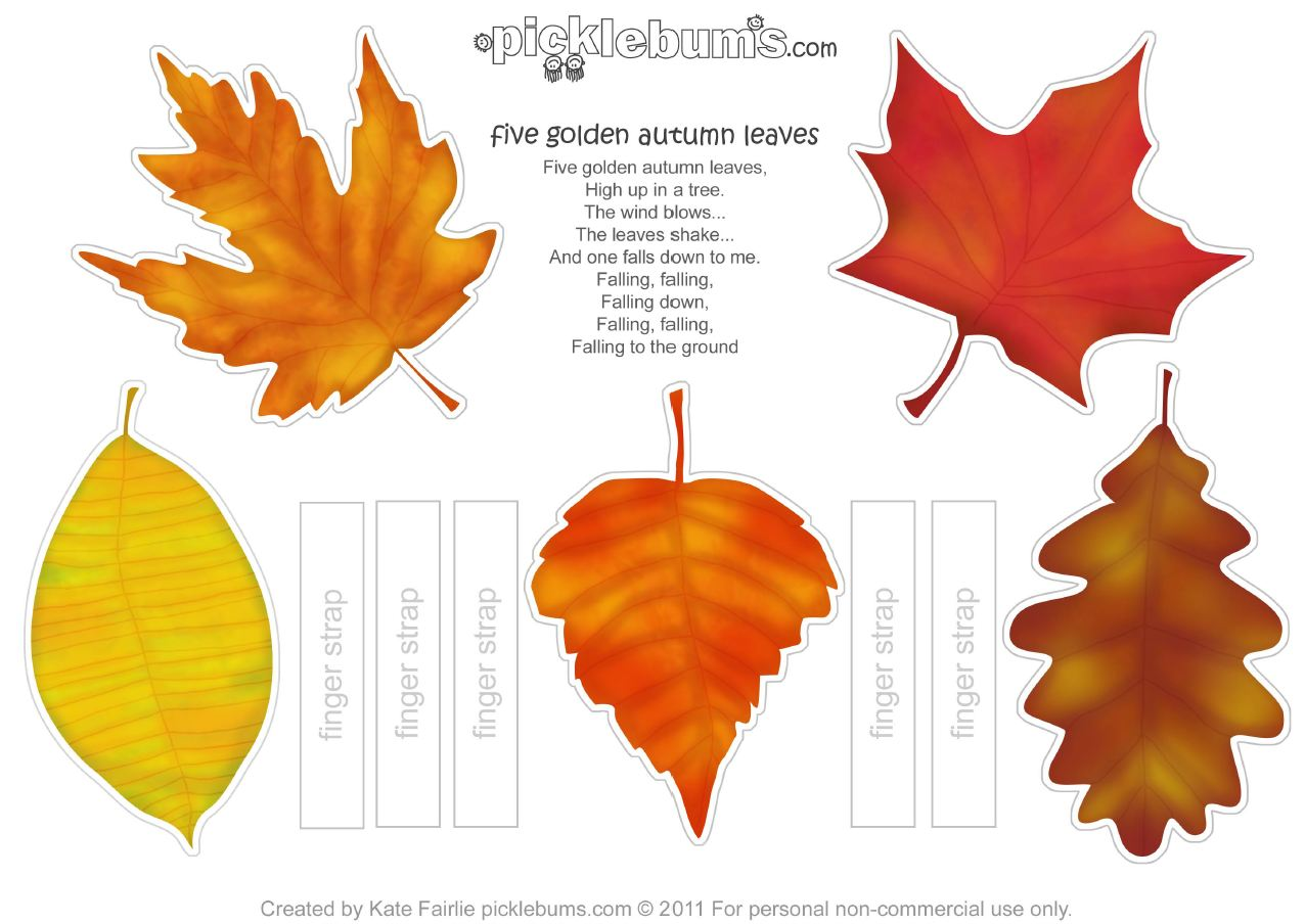 Happy Fall Fun Fall Books Amp Activities Updated For Fall