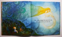 Big Mama Kids Book the Last On Earth