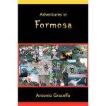 Adventures in Formosa